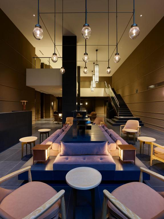 HOTEL THE CELESTINE KYOTO GION in Kyoto - Room Deals, Photos