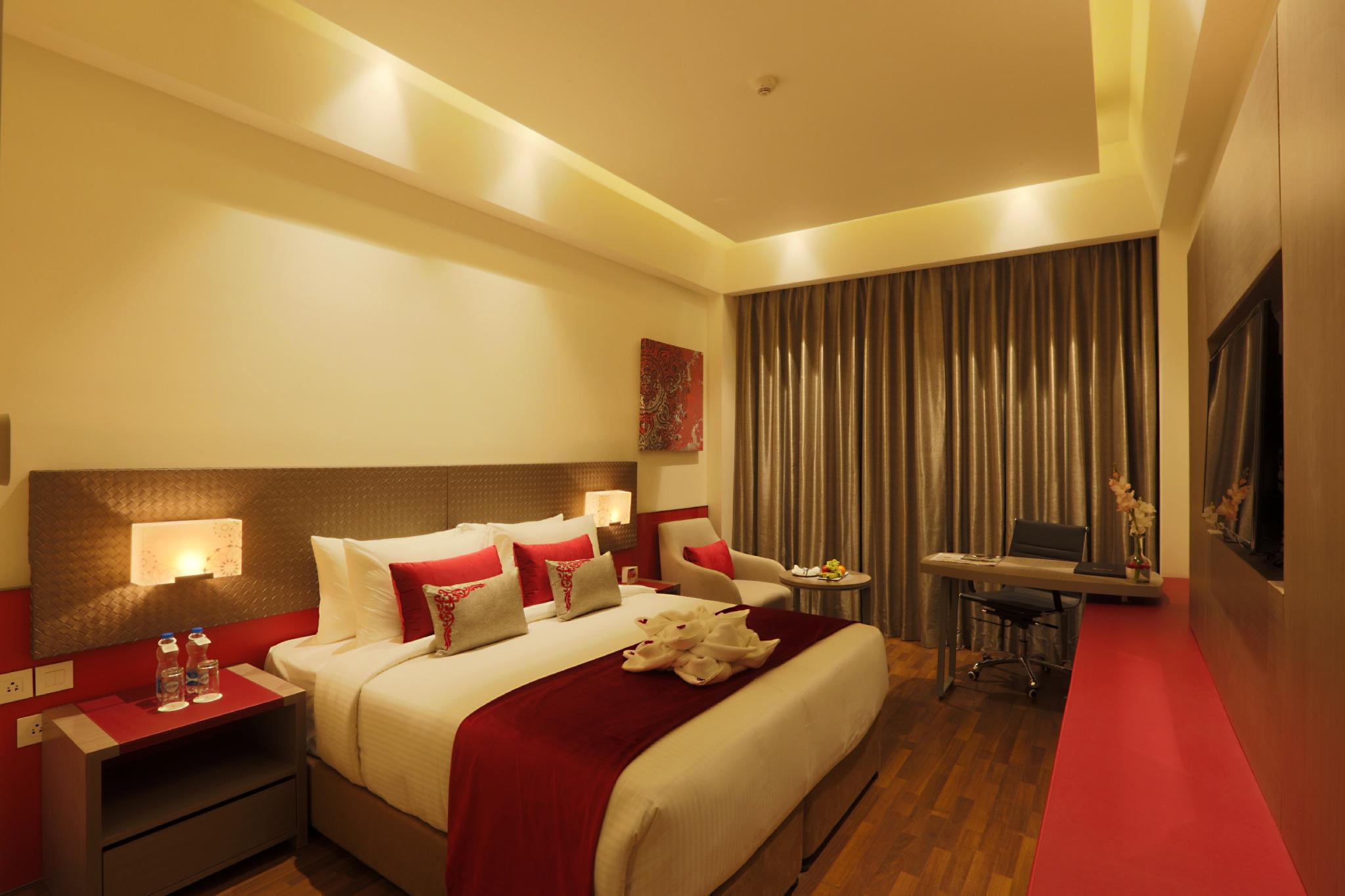 interior design company in lucknow ireland