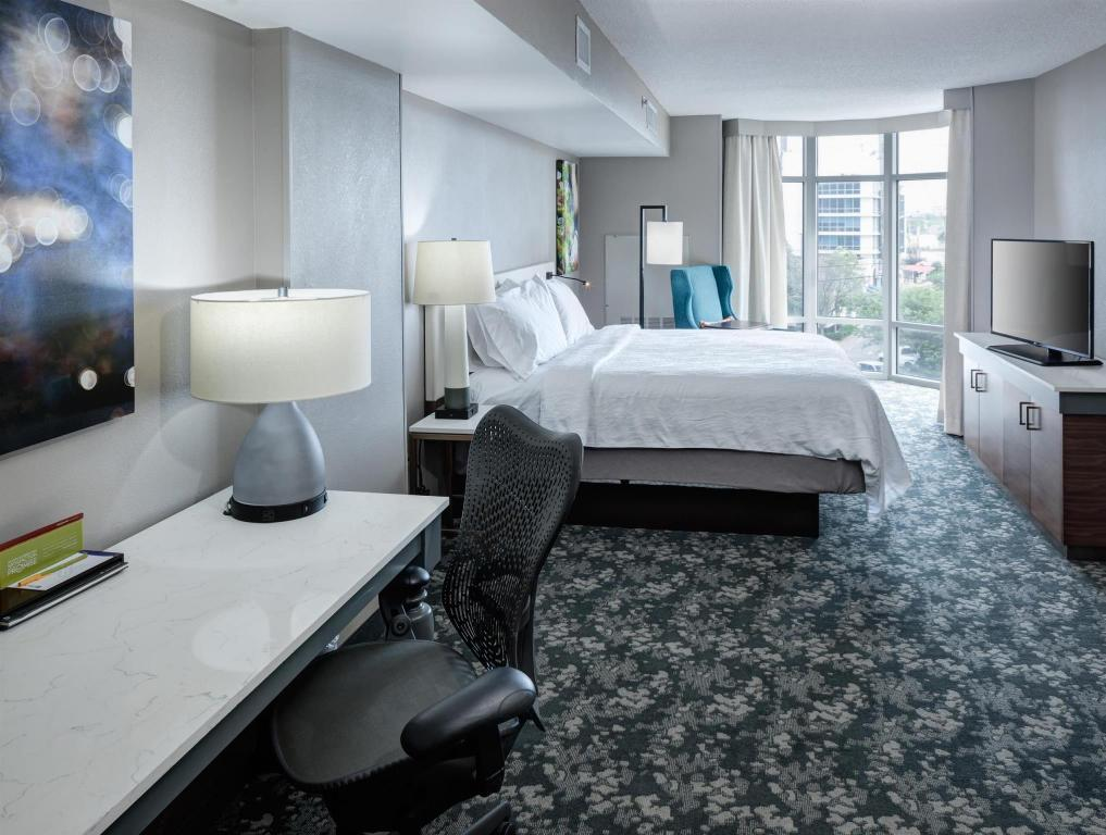 Hilton garden inn nashville vanderbilt in nashville tn - Hilton garden inn nashville downtown ...
