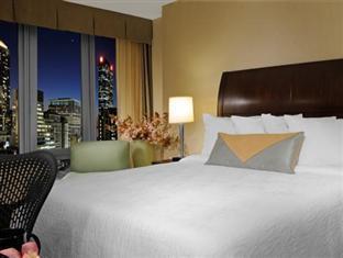 See All 31 Photos Hilton Garden Inn New York West 35th Street
