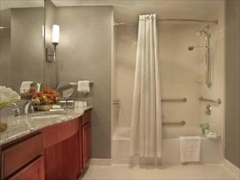 Homewood Suites by Hilton Palm Beach Gardens in Palm Beach Gardens ...