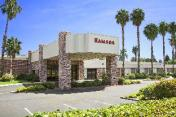 Ramada Sunnyvale Silicon Valley