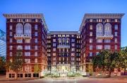 Hampton Inn & Suites Birmingham Downtown Tutwiler