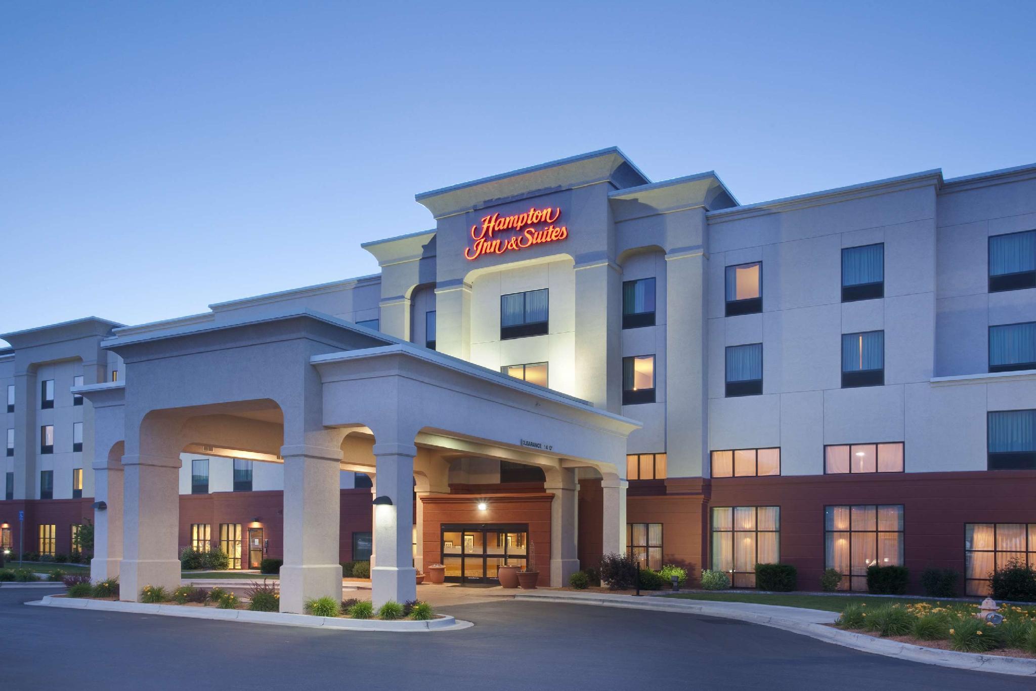 Vasca Da Letto Per Disabili : Hampton inn and suites pocatello pocatello id affari