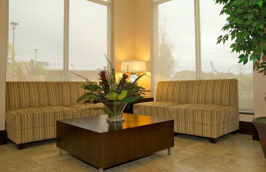 Hilton Garden Inn New Braunfels New Braunfels Tx United States Photos Room Rates Promotions