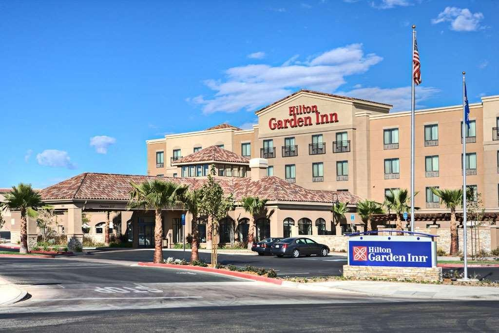 More about Hilton Garden Inn Palmdale