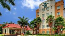 Homewood Suites by Hilton West Palm Beach Hotel