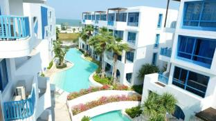 The Crest Santora Hua Hin Condo Room C71