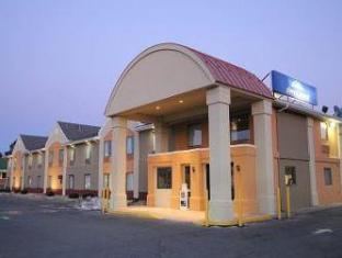 Howard Johnson Allentown