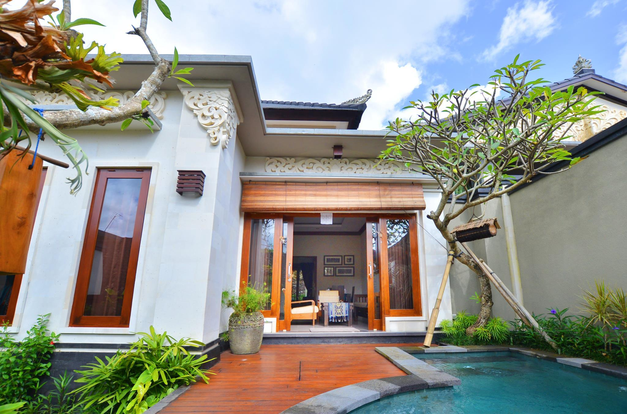 Nuaja Balinese Guest House Bali Offers Free Cancellation 2021 Price Lists Reviews