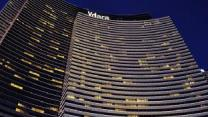 Luxury Suites International by Vdara