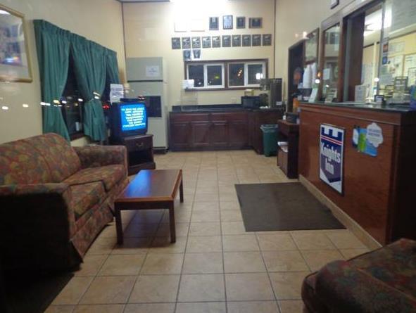 Knights Inn   Martinsburg, WV In Martinsburg (WV)   Room Deals ...