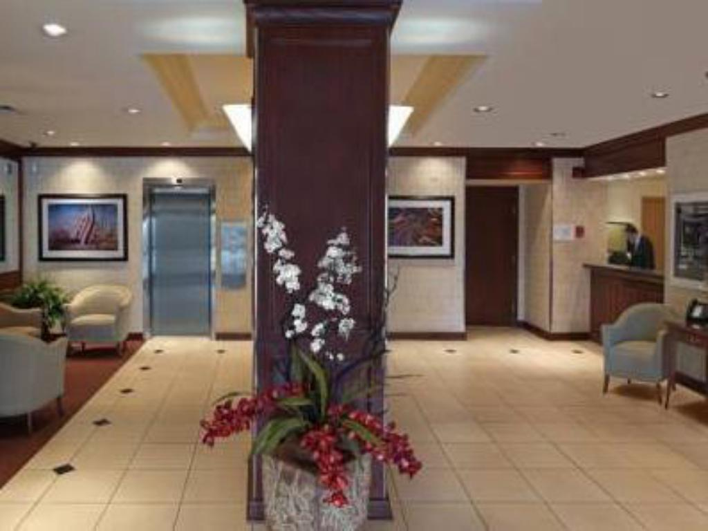 best price on l'appartement hôtel in montreal (qc) + reviews!