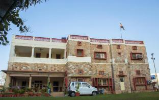 Ridhi Sidhi Guesthouse