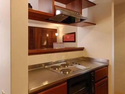 Best Price On Lebl N Suites Hotel In Medellin Reviews  # Muebles Leblon Cordoba
