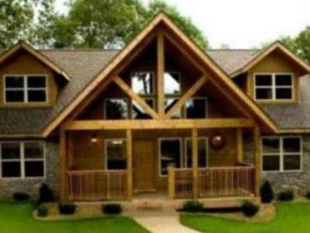 Marvelous Capital Resorts The Lodges At Table Rock Lake In Branson Mo Interior Design Ideas Gentotthenellocom