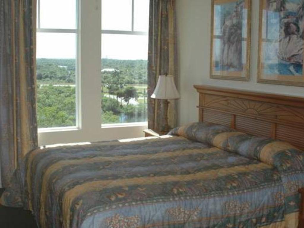 Lovers Key Resort in Bonita Springs FL  Room Deals