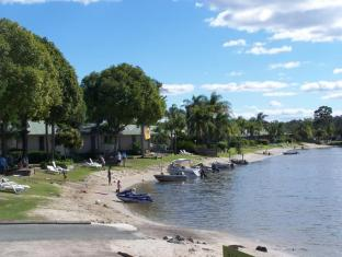 Maroochy River Resort & Bungalows