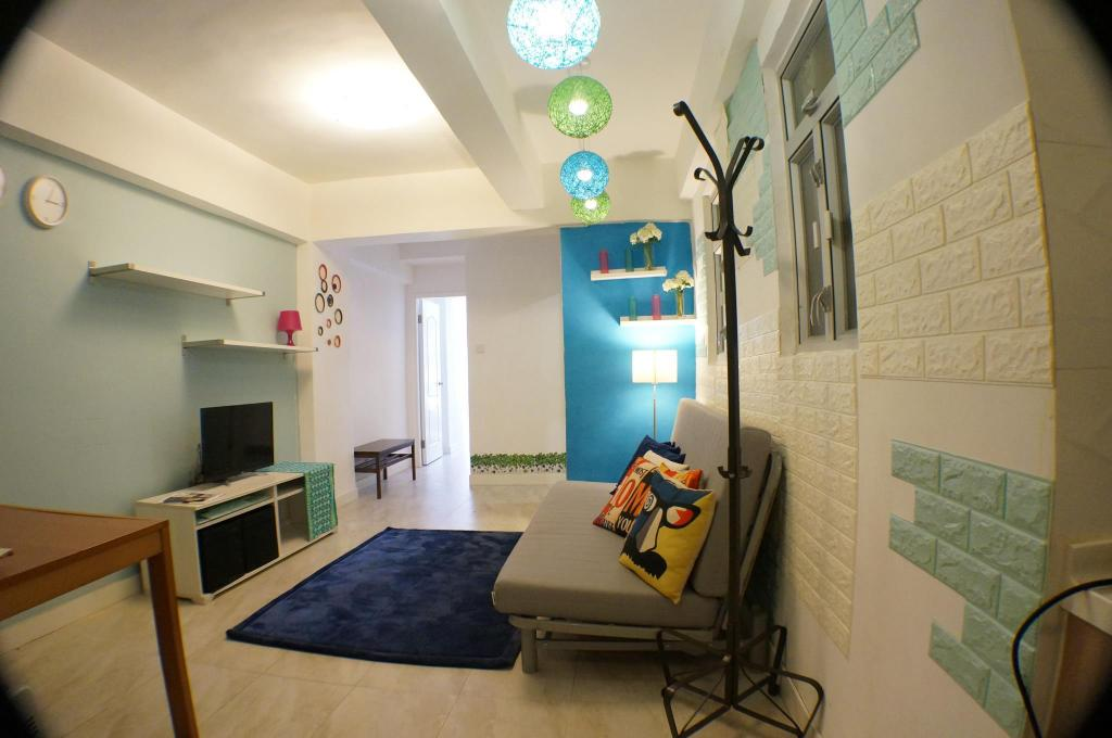 Wc Modern best price on wc modern apartment station 7d in hong