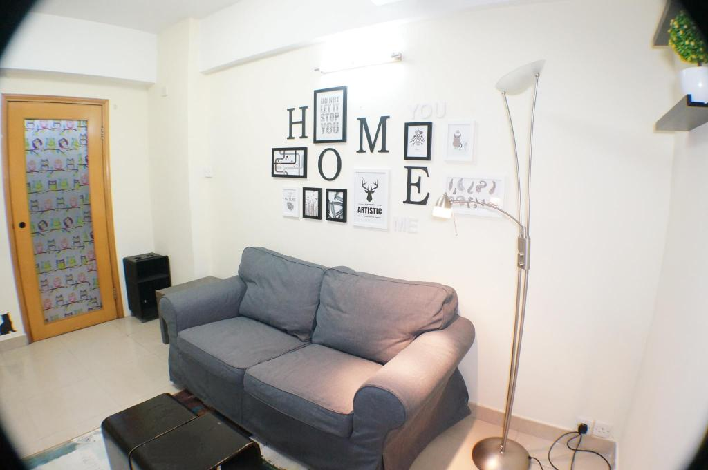 Wc Very Cozy 3 Bedroom Next To Jordan Station 705 Hong Kong Best Price Guarantee Mobile Bookings Live Chat