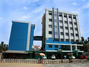 Hotel Kabani International