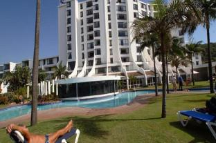Breakers Resort 414