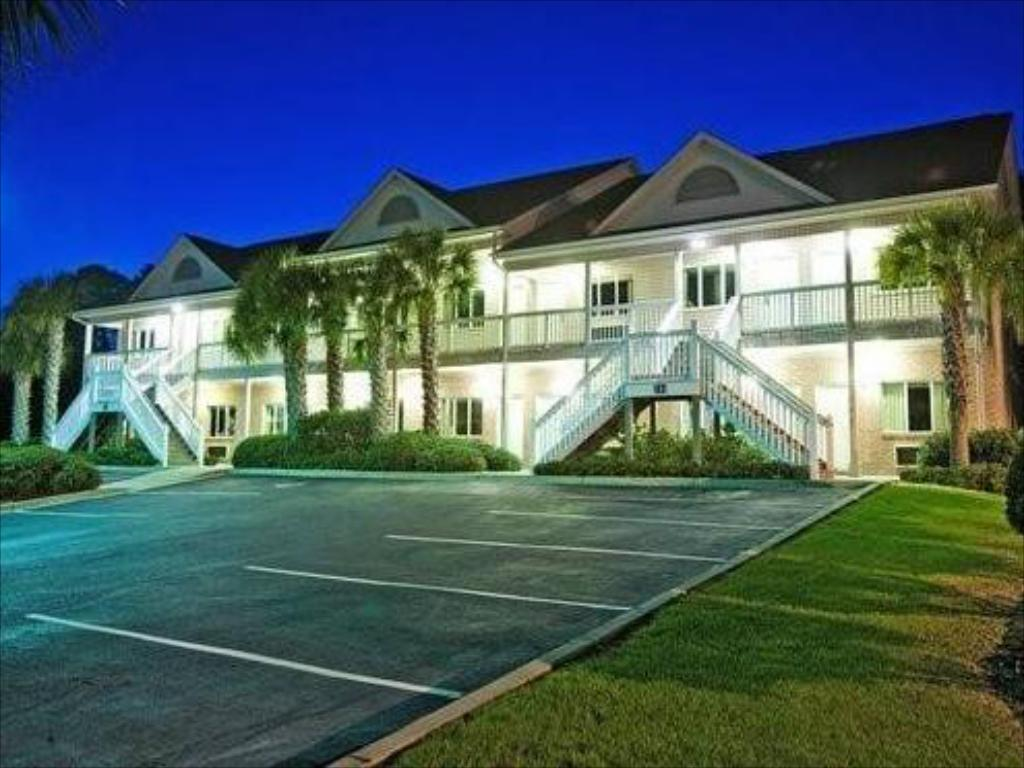 Plantation Resort In Myrtle Beach Sc Room Deals