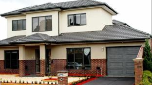 Serviced Houses - Villa Waratah