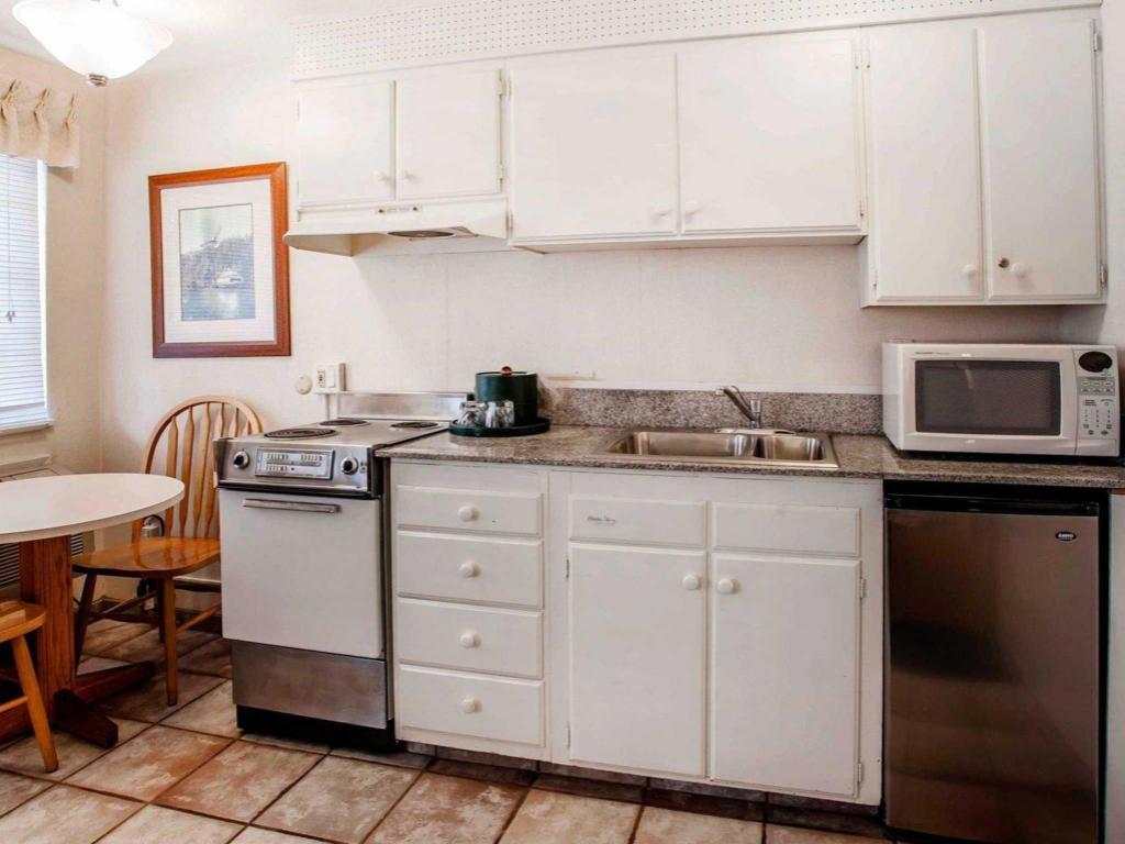 island kitchen bremerton