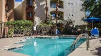 Comfort Inn and Suites at Talavi Glendale
