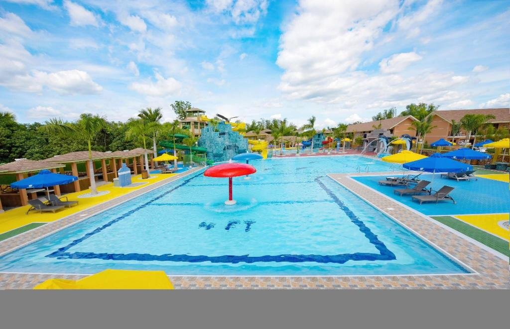 Hotel Pangasinan Philippines Najeras Transient Rooms In
