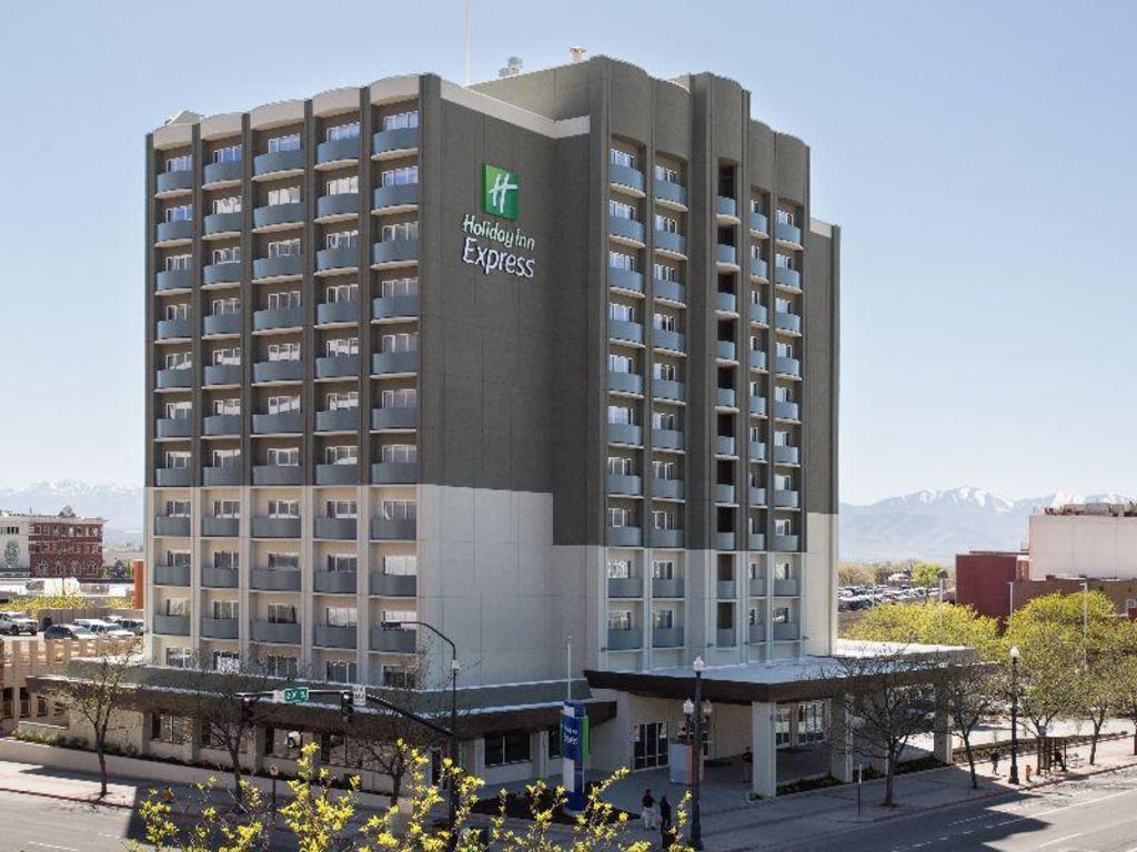 Best Hotels In Springfield Ma