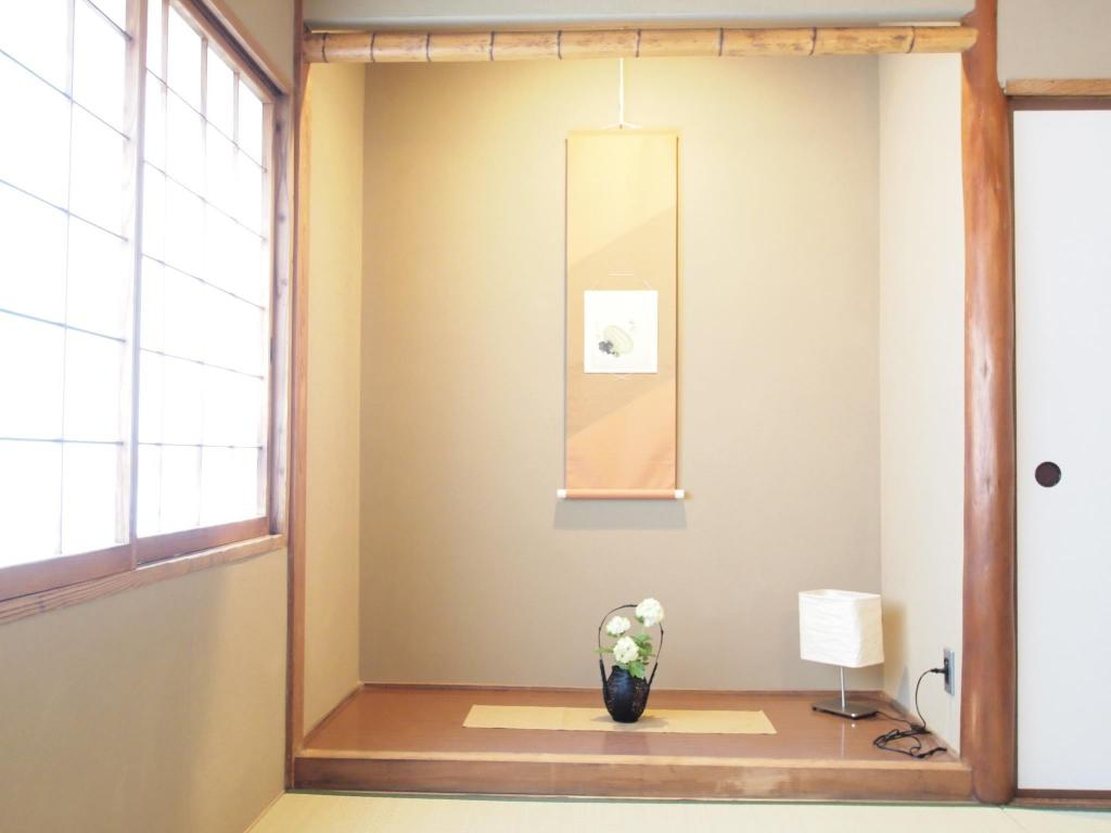 Japanese House Nishihan