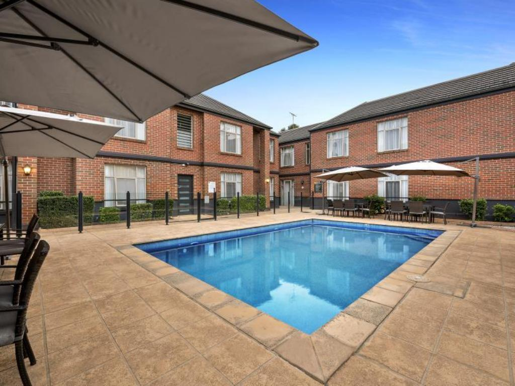 Best price on quest dandenong in melbourne reviews for Swimming pools melbourne prices