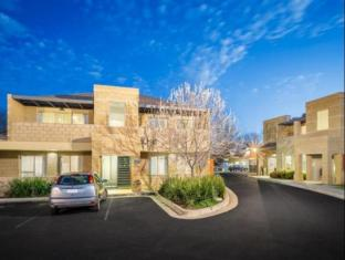 Quest Wagga Wagga Apartments