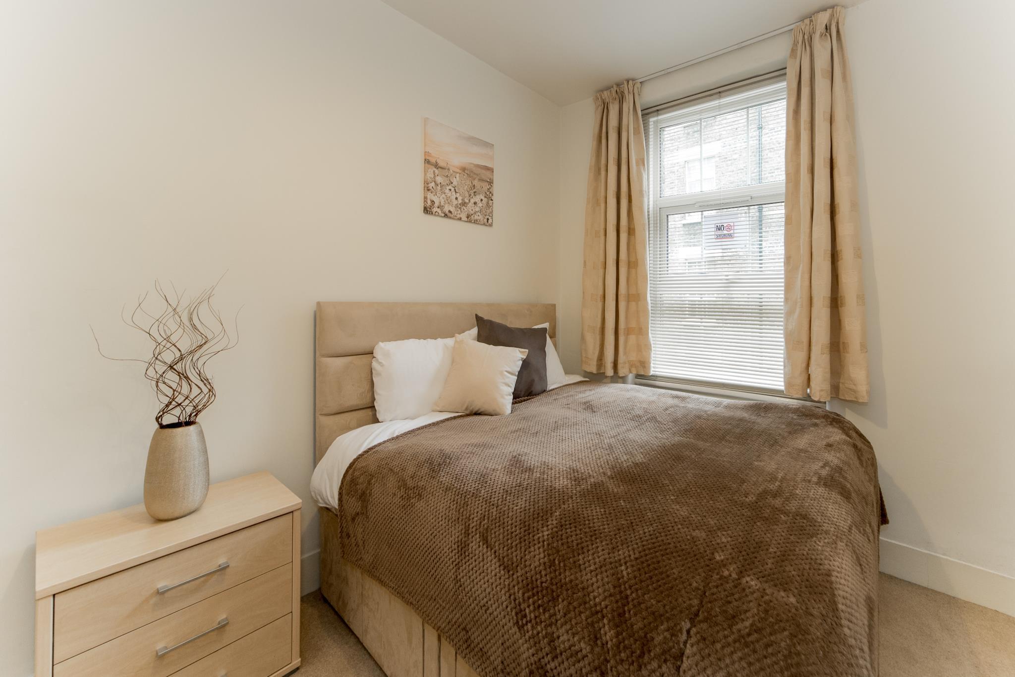 best price on excel apartments marylebone in london reviews rh agoda com