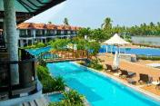 Ramada Resort Cochin