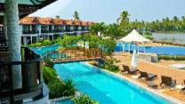 Ramada Resort by Wyndham Kochi