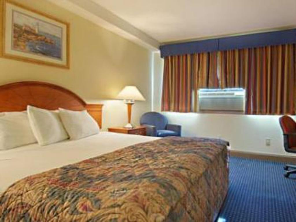 Red Carpet Inn Room Deals Reviews Amp Photos Toms River