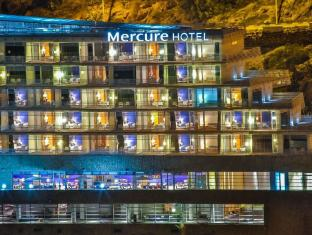 Mercure Quemado Resort