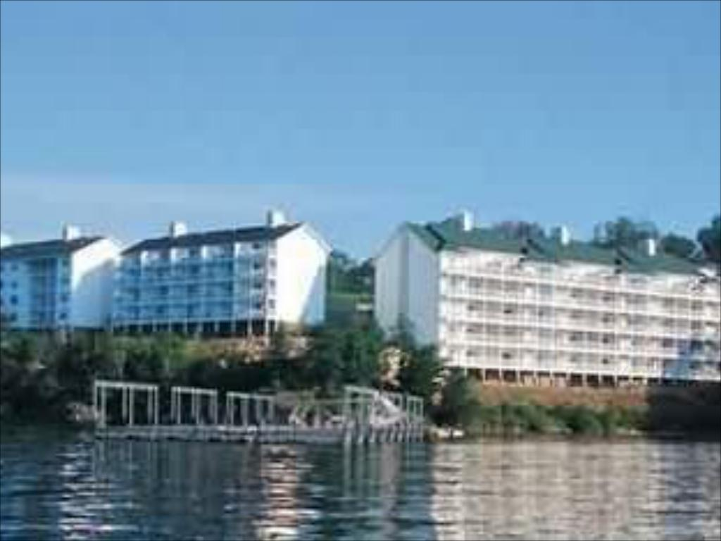 WorldMark Lake of the Ozarks im Detail