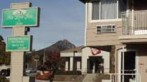 San Luis Inn and Suites