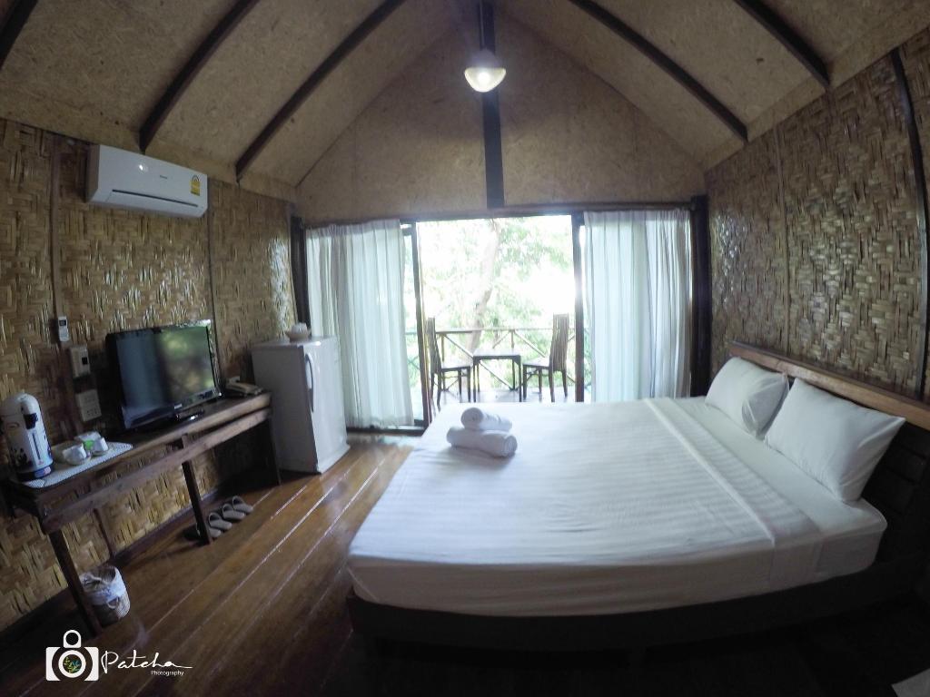 Cocoa Valley Resort In Nan Room Deals Photos Reviews