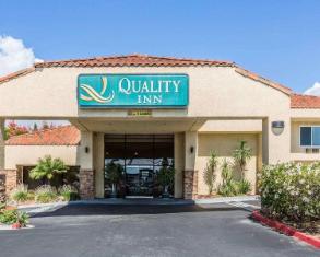 Hotels Near Mai Tai Los Angeles Ca Best Hotel Rates