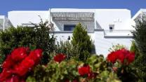 Mitos Suites Naxos