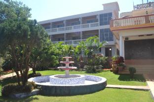Jeevan Village Resort