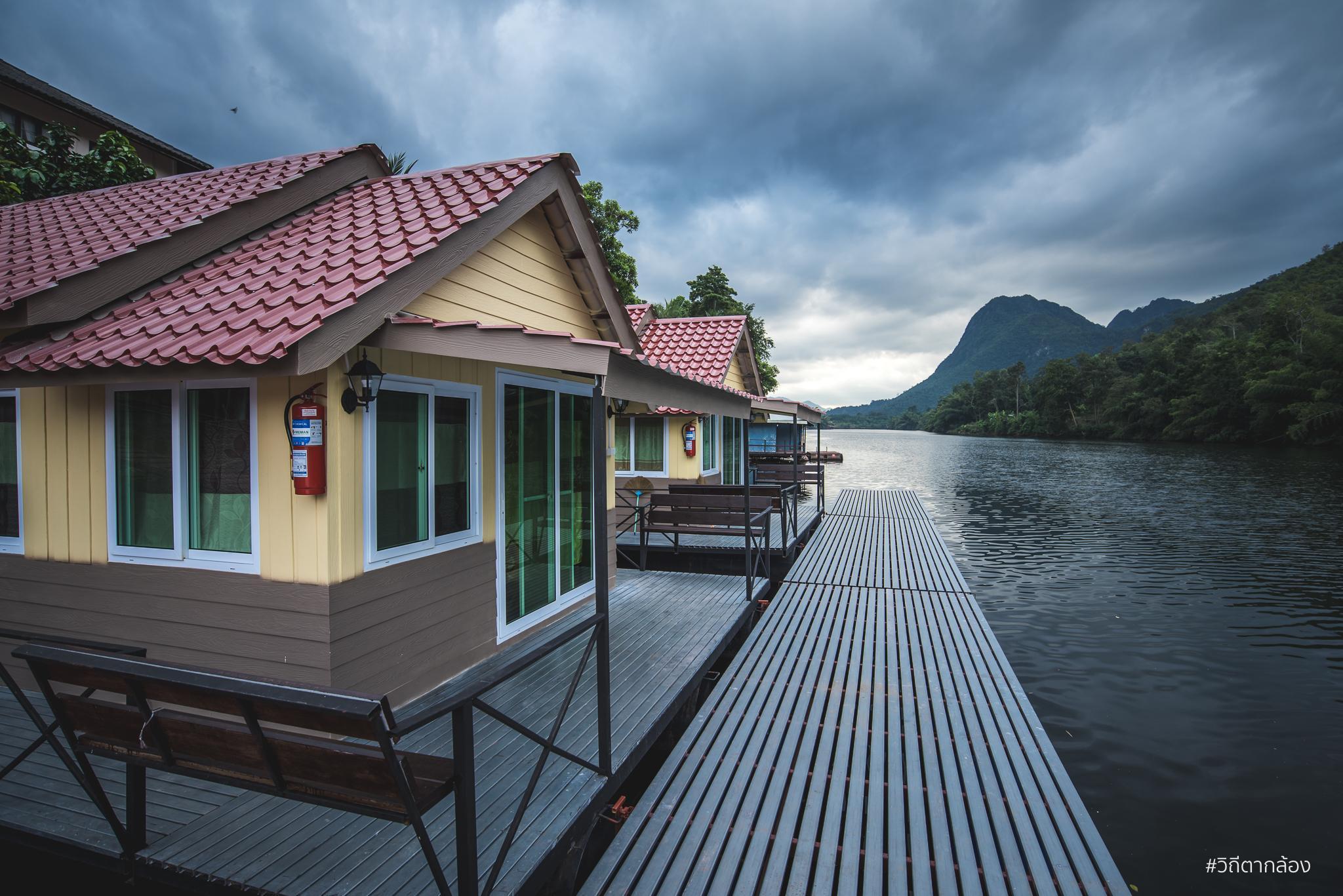 10 best si sawat kanchanaburi hotels hd photos reviews of rh agoda com