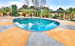 Huan Soontaree Resort