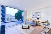 Stunning Flat close to Central Business friendly