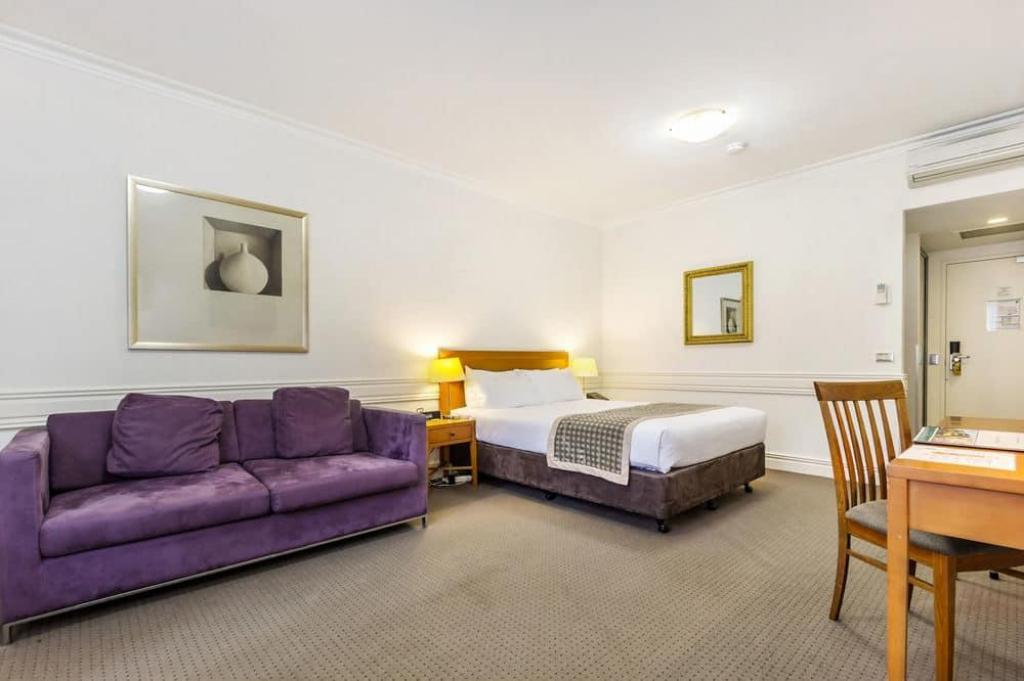 See all 28 photos Beaumont Kew Hotel